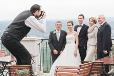 open blog Behing the Scene wedding photography Vienna