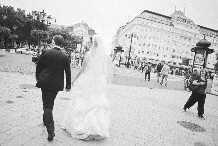 Image result for wedding black and white