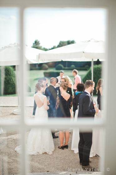 wedding photographer Burgenland