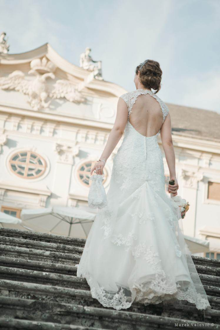 best wedding photography Austria
