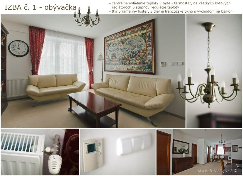 real-estate-photography - Bratislava business photographer