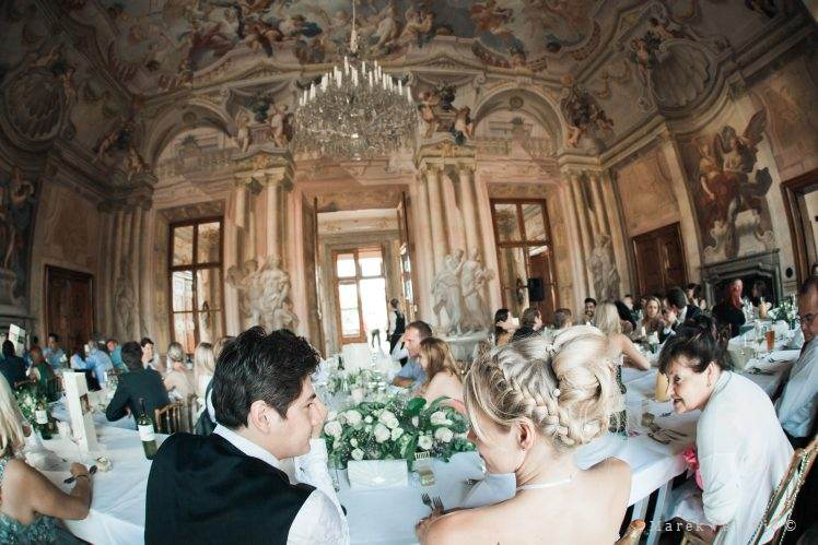 top wedding photographer prices Vienna Austria
