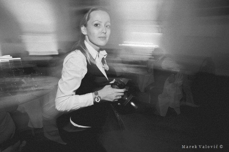 best wedding photographer vienna