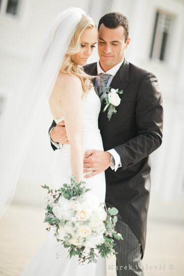 best wedding photographer slovakia