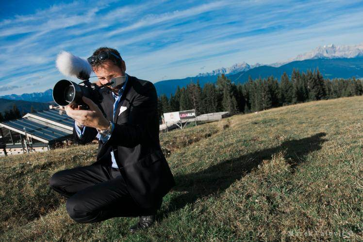 marek valovic wedding photographer video maker austria
