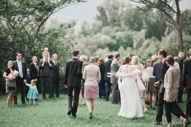 wedding photography prices for Vienna Austria