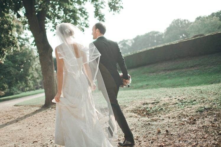 prices for wedding couples | photo video services