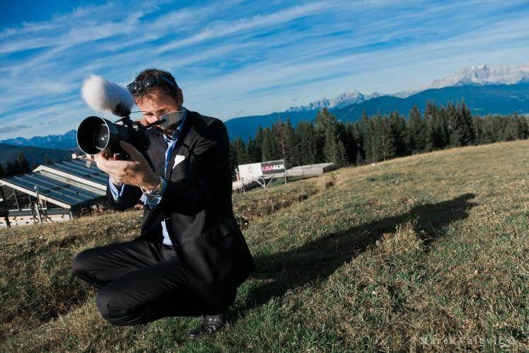 c8190439c8dc Ako vybrať svadobného fotografa a svadobné video